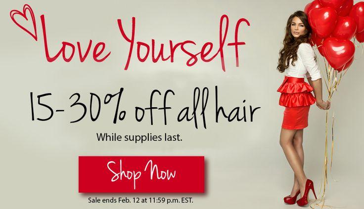Hair Extensions | Donna Bella Hair Extensions | Donna Bella Hair