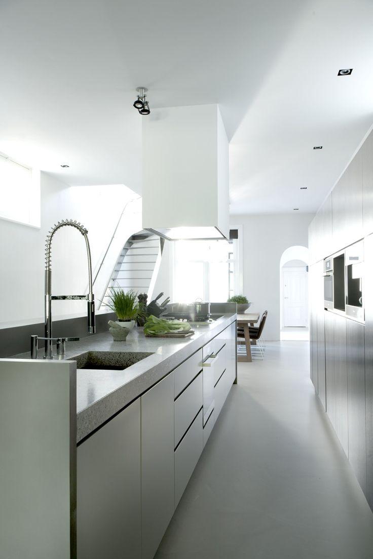1000+ images about Keuken l Kitchen on Pinterest