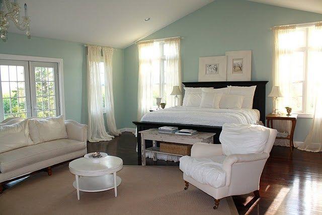 decor pinterest master bedrooms paint colors and palladium blue