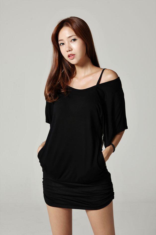 Pop asian clothing styles dresses, denise richards strip tease