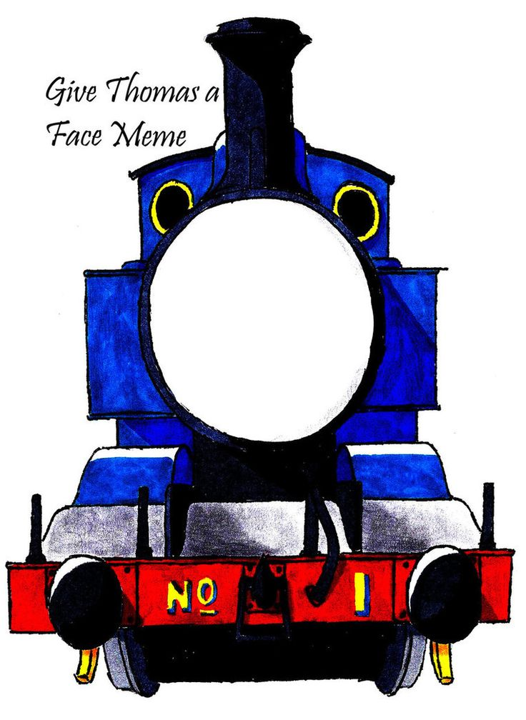 45 best images about thomas e seus amigos on pinterest for Thomas the tank engine face template
