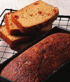 Bezlepkový chléb po italsku