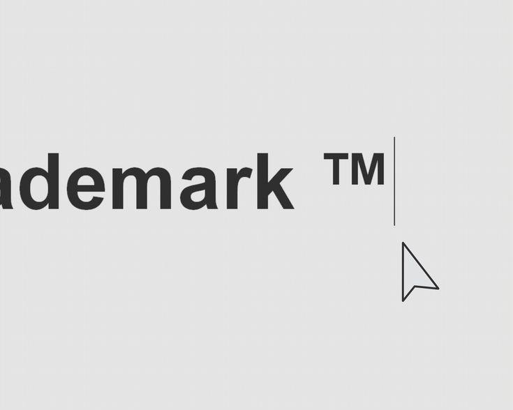 Apple Symbols Fonts Free Download