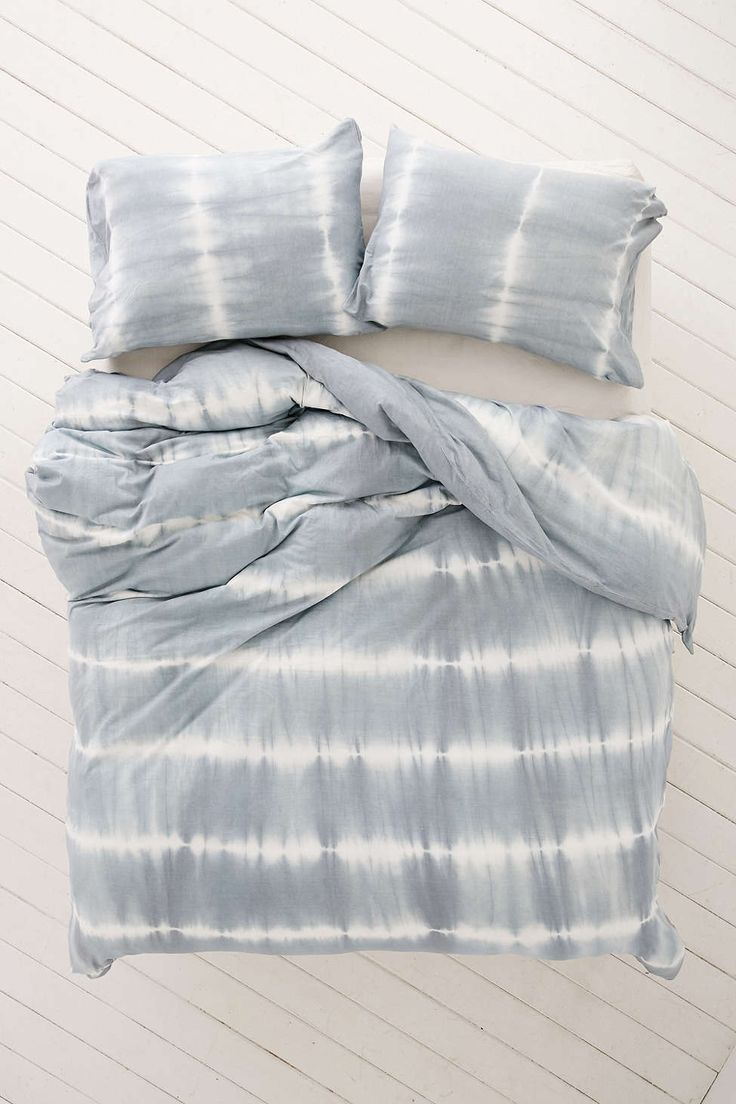 Best Jersey Bed Sheets