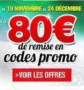Catalogue Dafy Moto La tournée du père Dafy du mercredi 19 novembre 2014 au mercredi 24 décembre 2014 ( 19/11/2014 - 24/12/2014 )