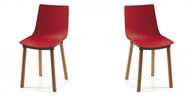 Les 25 meilleures id es concernant chaises soldes sur - Chaises design soldes ...