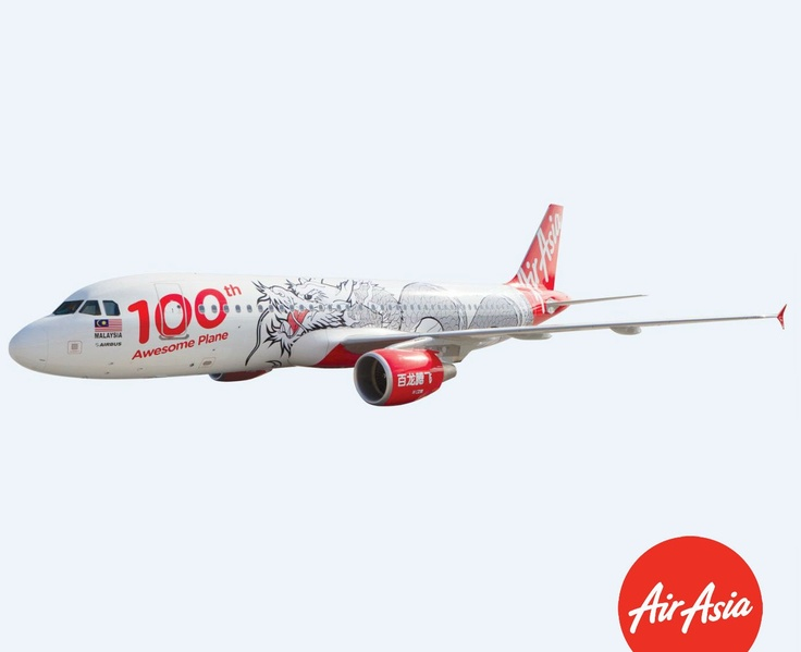 air asia strength Economies of scale is the cost advantages that air asia air line obtains due to size the greater the volume, the greater the advantages economies of scale.