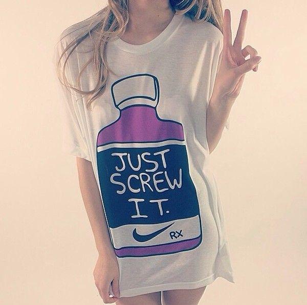 shirt clothes summer codeine lean