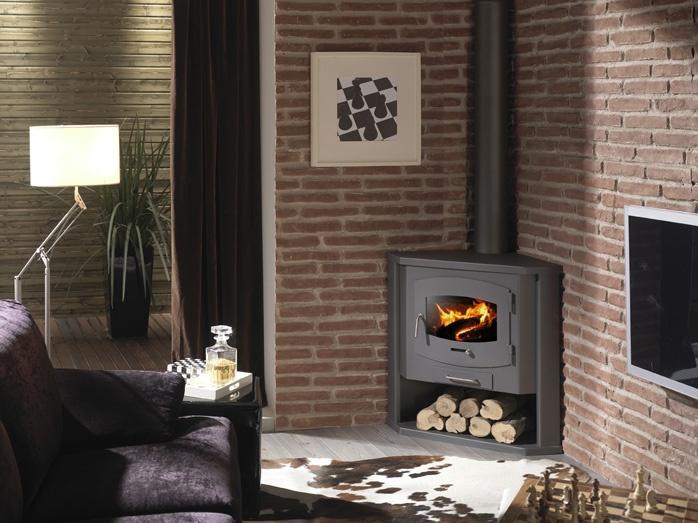 Mejores 40 im genes de estufas de le a wood stove en for Estufas de lena precio