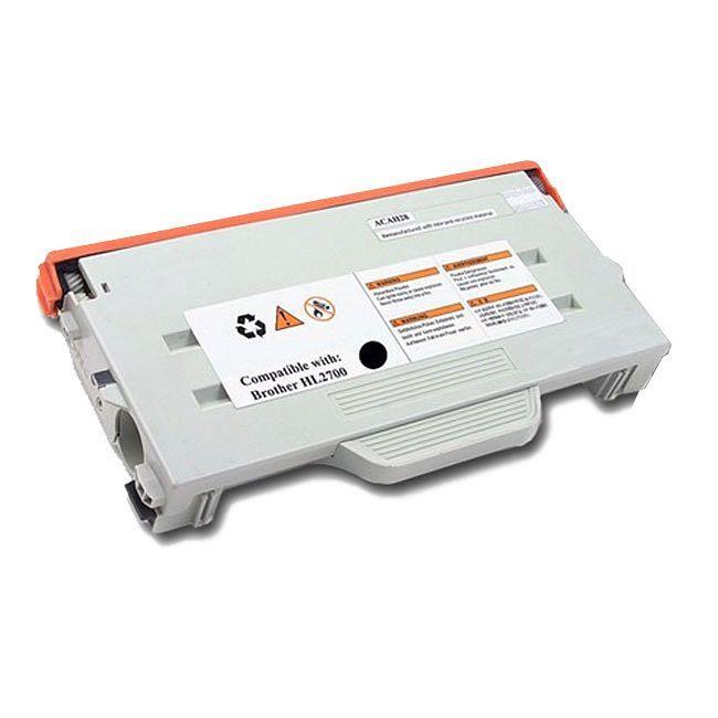 N IBM-compatible 1334 High Yield Laser Toner Cartridge