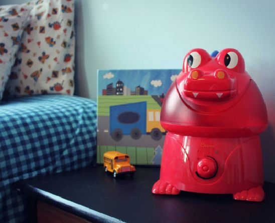 39 best Idée pour une chambre du0027enfant images on Pinterest Child