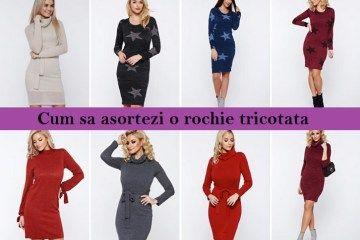 Blogul Sofiei – Totul despre fashion, style si makeup