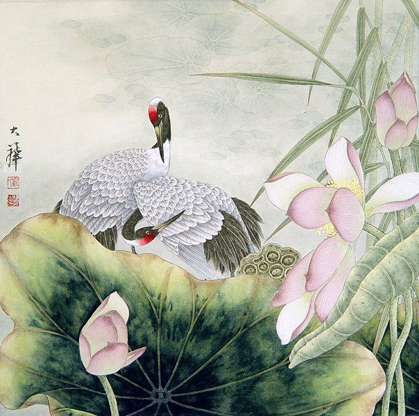 Feng Shui Tips for Art in Your Bedroom | LoveToKnow