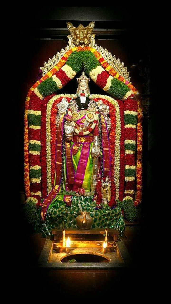 Tirupati Balaji Indian God Lord Lord Balaji Venkateswara Swamy Download Tirupati In 2020 Lord Krishna Hd Wallpaper Lord Vishnu Wallpapers Lord Shiva Hd Wallpaper
