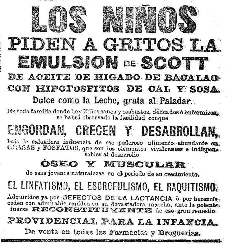 GRAFOCREATIVIDAD: LA PUBLICIDAD EN CATALUÑA