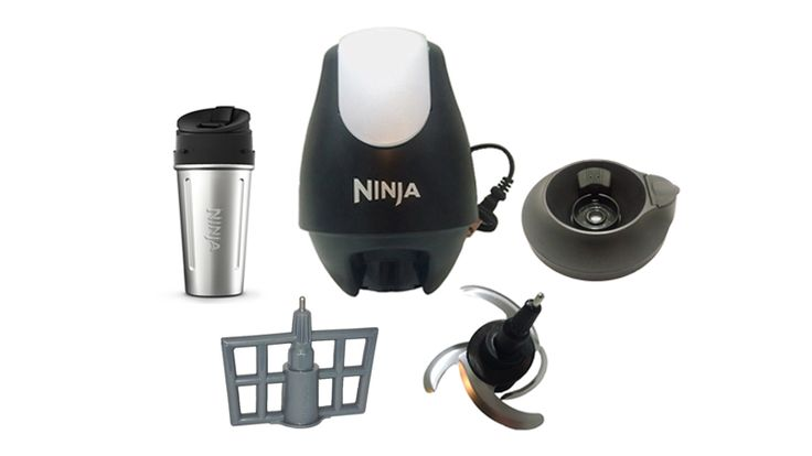 15 Best Ninja Blender Parts Reviews 2017