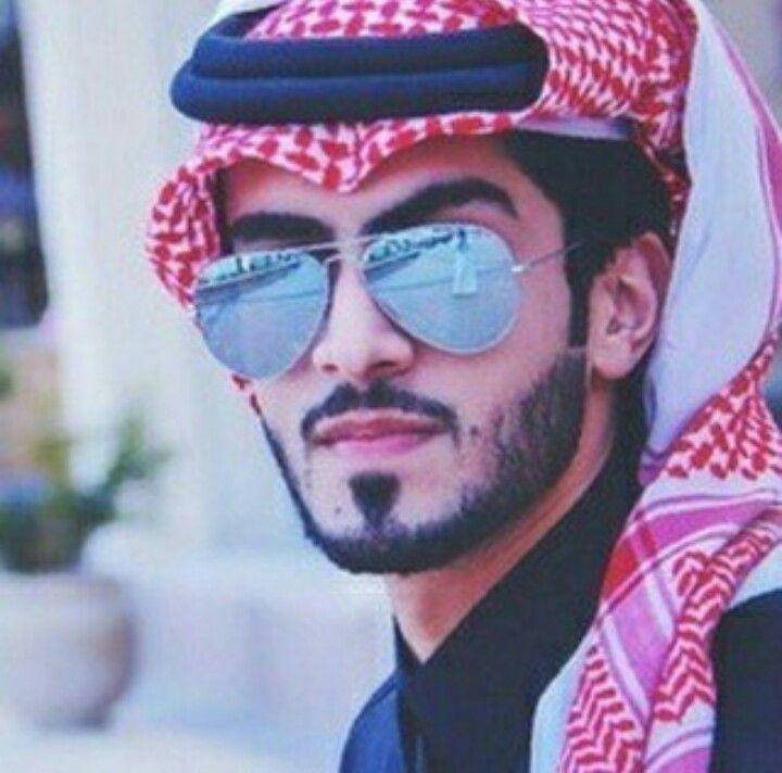 Pin By Arah Nimah On Stylish Boys Stylish Girls Photos Arab Men Stylish Boys