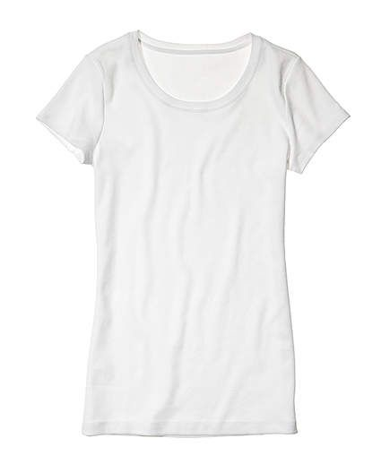17 Best ideas about White T Shirts on Pinterest | Buy shirts, Diy ...