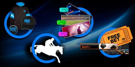 Consigue tu propio caballo de carreras con 888poker http://www.allinlatampoker.com/consigue-tu-propio-caballo-de-carreras-con-888poker/