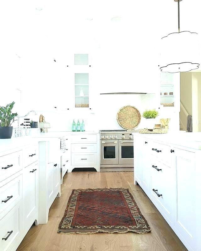 Menards White Kitchen Cabinets 2020 Kitchen Cabinets White Kitchen Cabinets White Kitchen Remodeling
