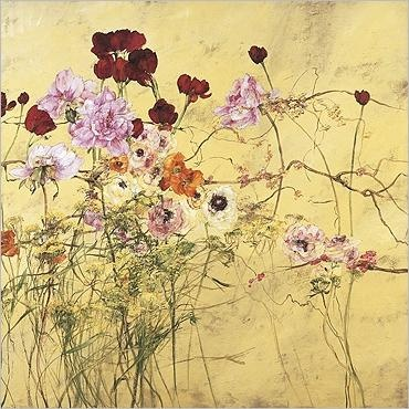 • claire basler •