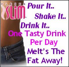 Just one tasty pink drink a day will take the weight away. Plexus Slim cost is about $2.50 a day for this wonderful drink that takes the weight off and keeps it off.