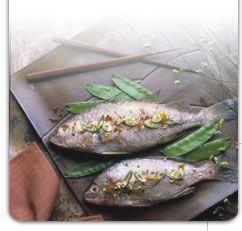 Virginia Seafood - list of seafood festivals