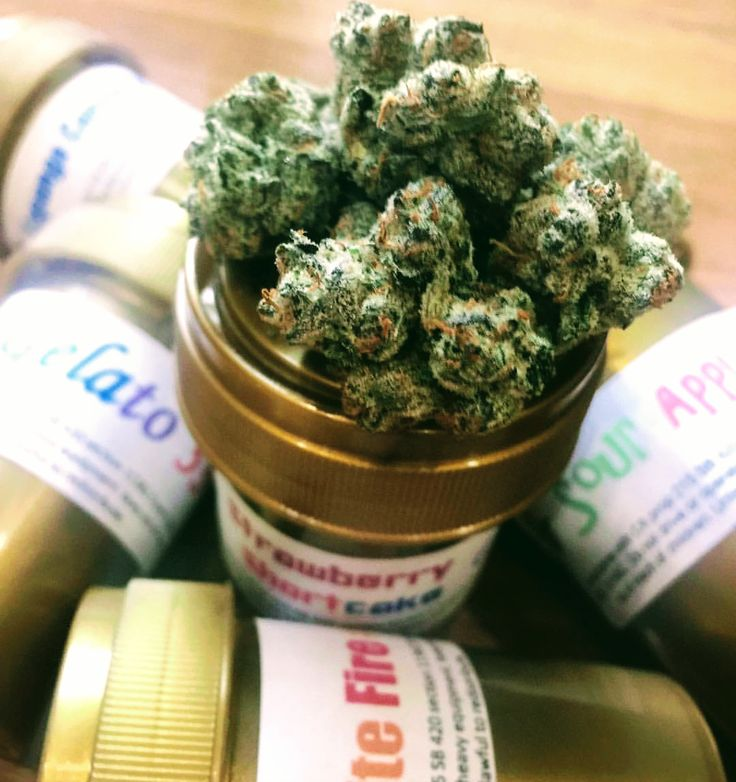A powerful Congressional panel approved a proposal to increase military veterans' access to medical marijuana on Thursday. By a vote of 24 to 7, the Senate Appropriations Committee adopted an amendment that would allow doctors in the U.S. Department of Veterans Affairs (V.A.) to recommend medical cannabis in states where it is legal. Under a [...]