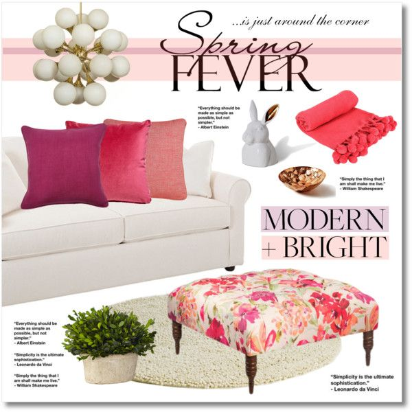 268 best My Polyvore Designs images on Pinterest | Art, Macs and ...