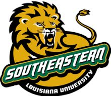 Southeastern Louisiana University - Hammond, LA.