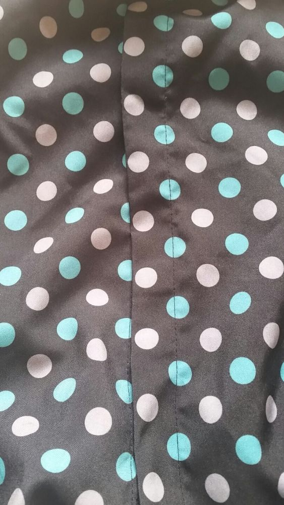 Baby Carseat Cover by Summer Infant Car seat Sun Rain Protector Shield Polka Dot | Baby, Car Safety Seats, Car Seat Accessories | eBay!