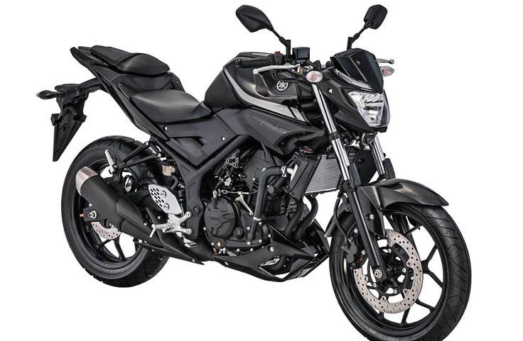 Yamaha-MT-25-Black-Metalic.jpg (1000×654)