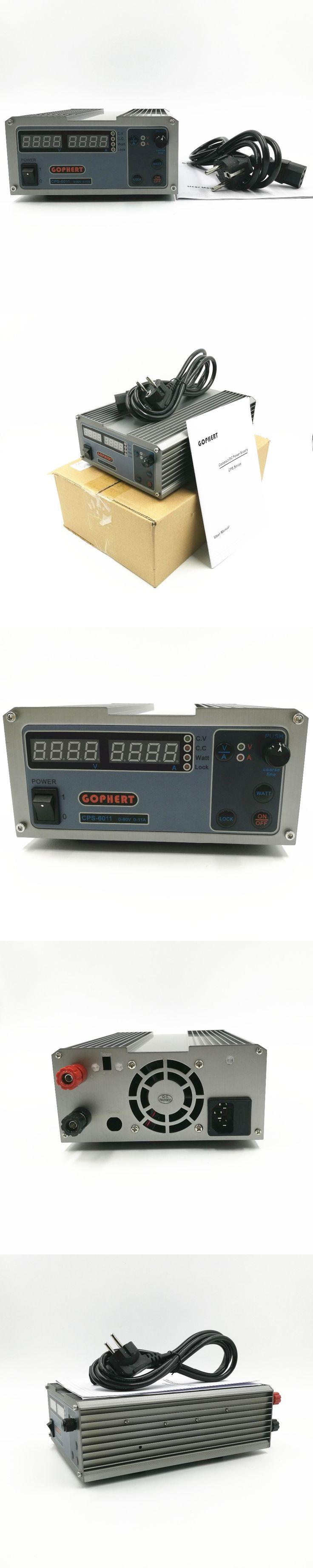 Wunderbar Atx Stromversorgungsschaltung Fotos - Elektrische ...