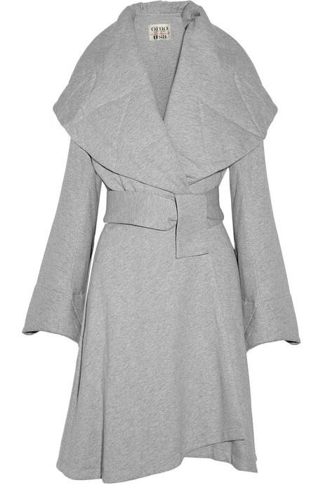 17 best style files images on pinterest denim jackets - Norma kamali costumi da bagno ...