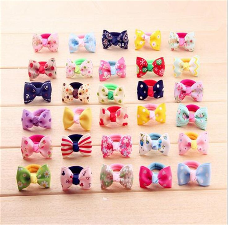 Korean Baby Gift Ideas : Best ideas about cute headbands on diy