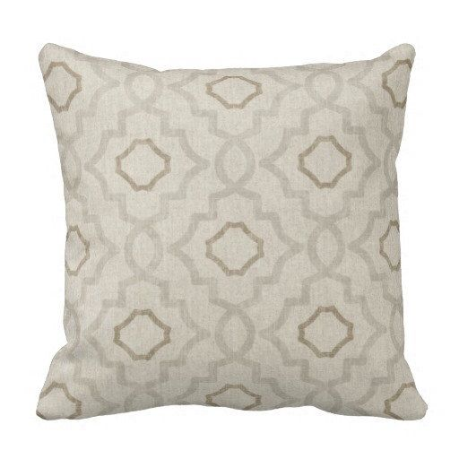 Neutral Pillows, Pillows,Pillow Covers, Couch Pillows, Decorative pillows,Throw Pillows, Pillow Sets, Euro Shams, Trellis Pillows by FineFreshDesign on Etsy https://www.etsy.com/listing/275180994/neutral-pillows-pillowspillow-covers