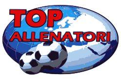 Topallenatori è un sito per allenatori di calcio Esercizi di calcio    Allenamento di calcio