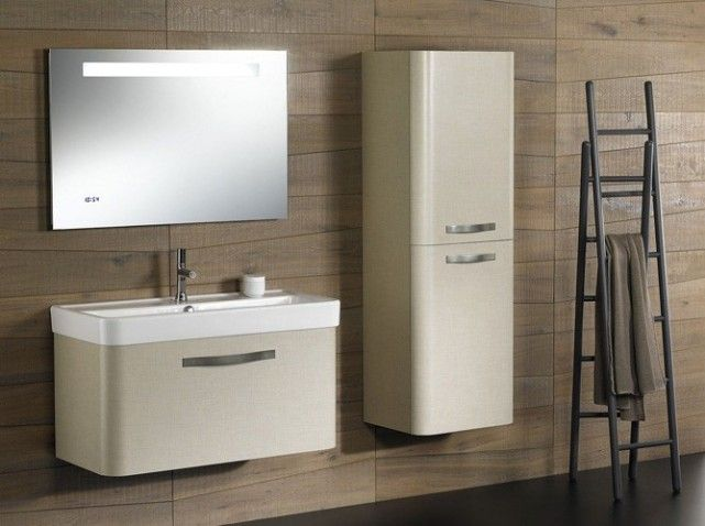 61 best salle de bain images on Pinterest Bathroom, Bathroom - devis carrelage salle de bain