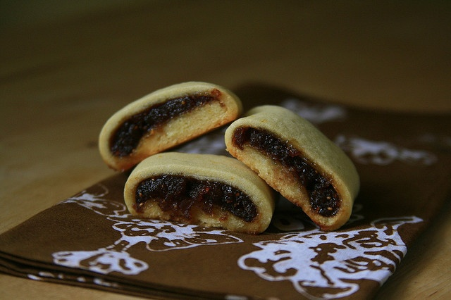 ... only better | yummy stuff | Pinterest | Fig Bars, Figs and Homemade