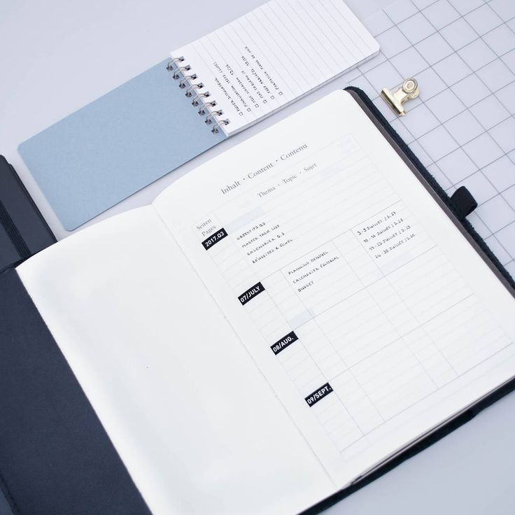 Creating sections in my bullet journal index to better organize my content | Bullet journal inspiration, bullet journal index, bullet journal sections