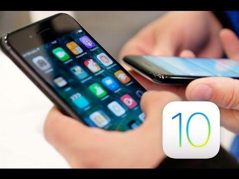 How to fix iOS 10 1 1 Cydia Crashing issue   Cydia iOS 10 2, 10 1 1