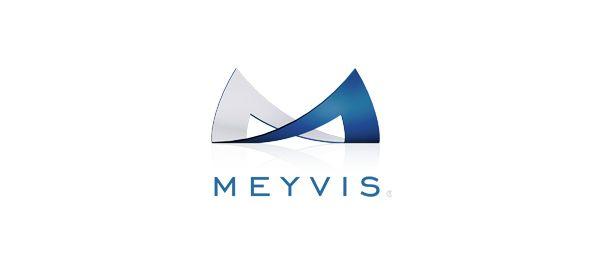 50 cool letter m logo design showcase logos and logo google
