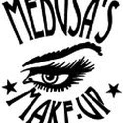 Image result for medusas club 80s chicago