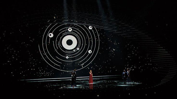 eurovision 2015 israel background dancers