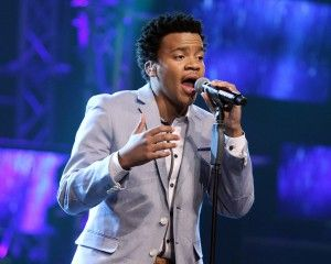 "2013 Idols Runner-Up Brenden Ledwaba  is the heartthrob that judge Randall said ""makes young girls imagine they were women and old women imagine they were young girls""! Raised in a very musical family. He sang at 6 years old, and played the piano at 12 he also plays the bass guitar and drums. Aside from singing, he also produces music and writes his own songs. Brenden is a genuine young man full of life and talent; it's no surprise he was 1 of the final 2 in season 9 of South African Idols."