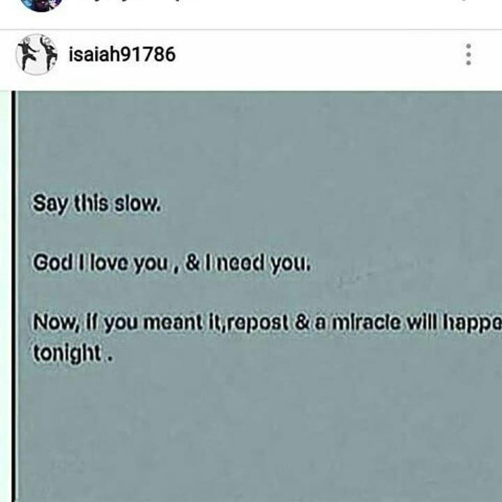 2 Likes, 0 Comments - @makhiyaprince on Instagram