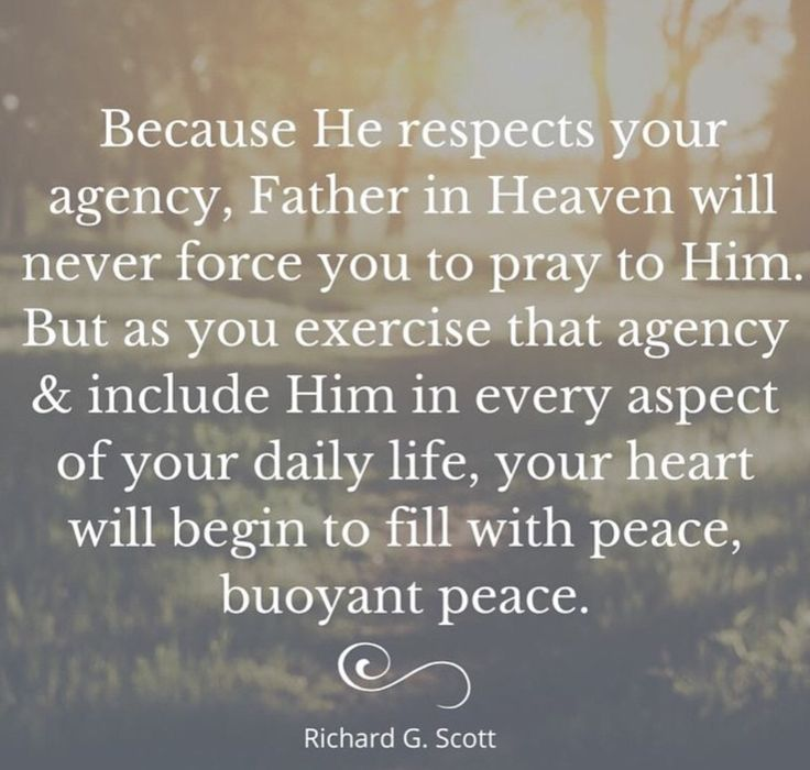 Lds Quotes On Peace: 17 Best Images About LDS Thoughts & Quotes On Pinterest