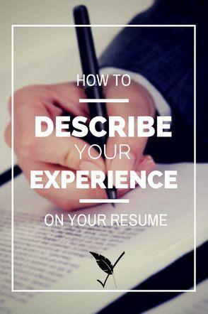 Resume launchpad legit