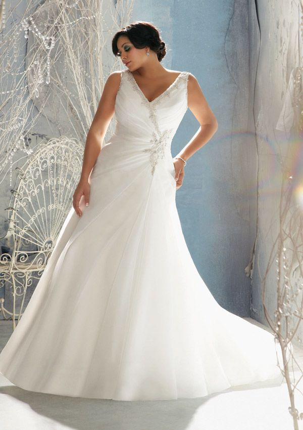 Fabulous Wedding Dresses Bridesmaid Dresses Prom Dresses and Bridal Dresses Mori Lee Julietta Wedding Dresses Style Mori Lee Julietta Wedding Dresses