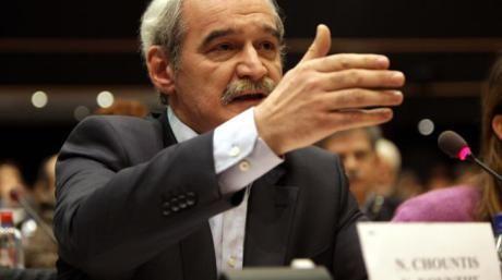 Νίκη της ΛΑΕ στο Ευρωκοινοβούλιο για τα νησιά μας -
